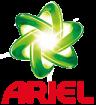 ariel-logo-new