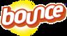 bounce-logo